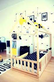 home interiors website cool tents for cool tents for cool tents for