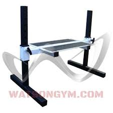 step up platform watson gym equipment