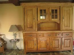 bon coin meuble de chambre le bon coin meubles anciens idées de design maison faciles