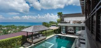 villa jamalu u2013 jimbaran 4 bedroom private luxury villa bali