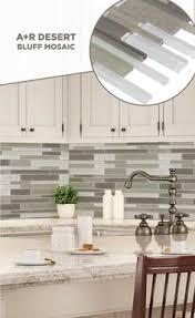 Tile Lowes Mosaics Glassmosaics Backsplash SBCOBL - Backsplash tile lowes