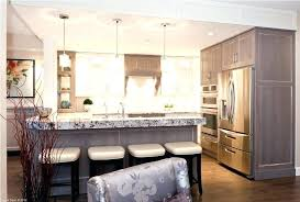 Kitchen Cabinet Door Stops - cabinet doors buy door stop pertaining unfinished kitchen cabinets