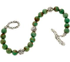 jai u2014 jewelry u2014 qvc com