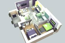 simple 3 bedroom house plans house plans with 3 bedrooms thecashdollars com