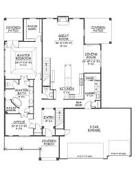 Bathroom Layouts With Walk In Shower Bathroom Floor Plans Walk In Shower Meedee Designs