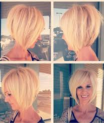 how to change my bob haircut bob cut by emily anderson styling on insta bobs n pixie