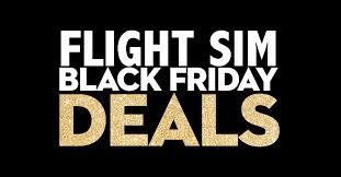black friday sales on airline tickets flight sim black friday sales pc flight net no 1 flight