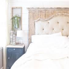 plum pretty master bedroom plum pretty decor and design plum pretty plum pretty decor and design farmhouse master bedroom tour bedding