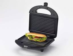 ariete tostapane toast grill easy ariete piccoli elettrodomestici
