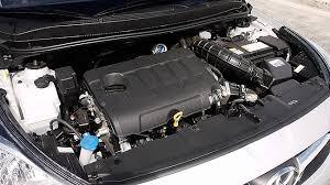 hyundai accent variants hyundai accent crdi 1 6 e mt sedan review specs performance