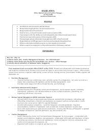 organizing synonym assisted synonym resume experience thesaurus resume proposal