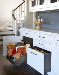 8314 best interior inspiration images on pinterest home live