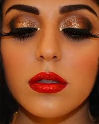 halloween makeup ideas eman makeup halloween holiday