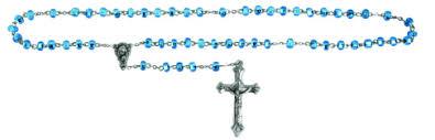 rosary makers mission canada rosary makers mostlovingheartofjesus