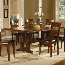 emejing setting a dining room table contemporary home design