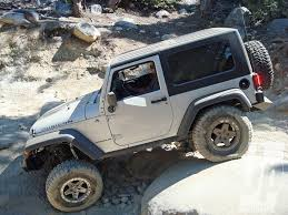 jeep wrangler stanced official modded cars trucks bikes thread bodybuilding com forums