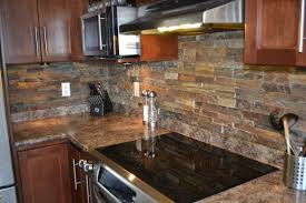 veneer kitchen backsplash ross yantzi s pavestone plus limited veneer