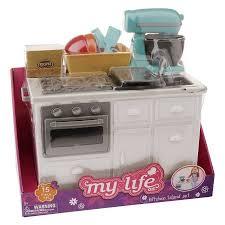 kitchen island sets 15 my as kitchen island set walmart