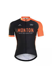 buy cycling jacket cheap cycling jersey 2016 cycling clothing pinterest cycling