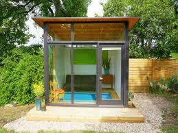 modern tiny house bedroom furniture design plans modern tiny house modern tiny