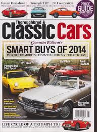 cheap muscle cars cheap classic cars magazine australia find classic cars magazine