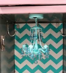 locker rugs and chandeliers creative rugs decoration