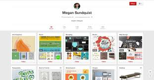 stuck in a design rut how to use pinterest for inspiration