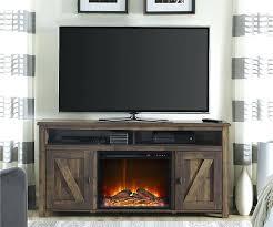 fireplace doors menards furniture electric living room houston