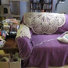 images about diy rag rugs and pompom on pinterest pom rug poms