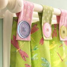 Little Girls Bedroom Curtains Curtains For Toddler Girls Room Charming Pink Curtain Design
