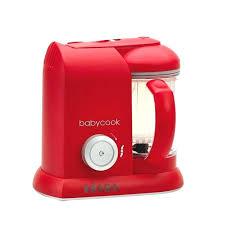 de cuisine quigg mini cuisine mini mixer smoothie maker in standmixer