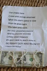25 best birthday presents for mum ideas on pinterest mum