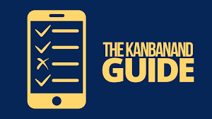 the kanbanand guide