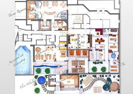 design wellnesshotel allgã u ihr wellnesshotel in schwangau im allgäu hotel das rübezahl