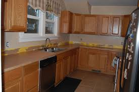 stick on kitchen backsplash tiles kitchen style peel and stick backsplash tiles inspirational