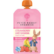 rabbit organics reviews free 2 day shipping on qualified orders 35 buy rabbit