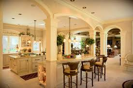 Tall Kitchen Island Table Bathroom Licious Kitchen Island Table Ideas And Options Pictures
