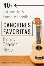 1955 best teaching spanish images on pinterest teaching spanish