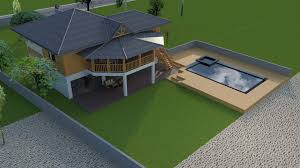 House Project by On Going House Project Reliable Home Builders And Tradings