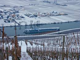 are europe s market river cruises right for you gth