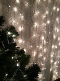 cost to have christmas lights put up christmas card simplify the chaos