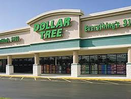 how to find items at dollar stores to resell on ebay for profit