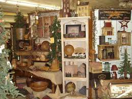 Country Home And Interiors Country Home Decorating Ideas Home And Interior