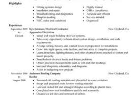 best cover letters for employment ceo sample cover letter