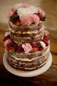 top 5 pinterest wedding cakes pinboards u2013 tweeting social media