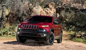 jeep grand cherokee trailhawk off road 2018 jeep trailhawk editions