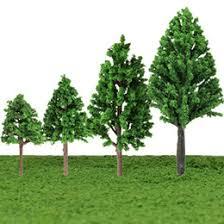 discount model trees wholesale 2017 model trees