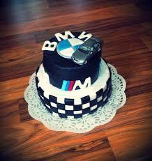 hochzeitstorten mã nchen die besten 25 bmw torte ideen auf auto kuchen bmw