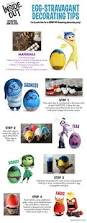 Disney Princess Easter Egg Decorating Kit by Nemo Egg Competition Age 4 Pasqua Pinterest Egg Easter And
