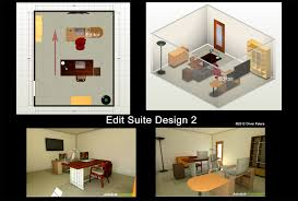 Floor Plan Of A Living Room Edit Suite Floor Plans Digitalfilms